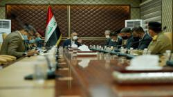 """الكاظمي يمهل أجهزة الأمن 72 ساعة لإعلان نتائج """"أحداث التحرير"""""""