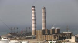 """""""فوربس"""": العراق ليس حلاً مثالياً لأزمة الكهرباء في لبنان"""