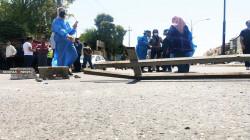اقليم كوردستان يسجل 48 اصابة جديدة بكورونا وحالات الشفاء تتخطى 100 الف