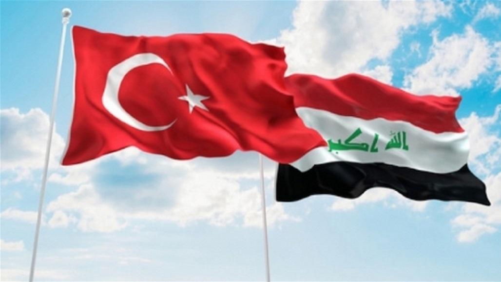 العراق يصعد لهجته ضد تركيا في قرار أول من نوعه بعد مقتل ضابطين