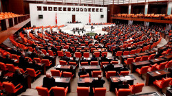 Turkey to vote on a controversial law on social media