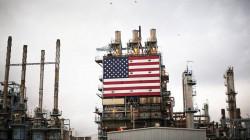 النفط يستقر مع تخفيف عاصفة أمريكية واحدة
