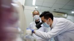 وڵات چین بەرزترین تووشهاتن وە ڤایڕۆس کۆرۆنا تۆمار کەێد