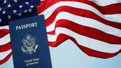 إذا كنت ترغب بالهجرة إلى أميركا.. إعلان هام من ترامب