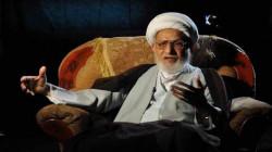 Ayatollah Sheikh Muhammad Baqir Al-Nasiri passes away at the age of ninety