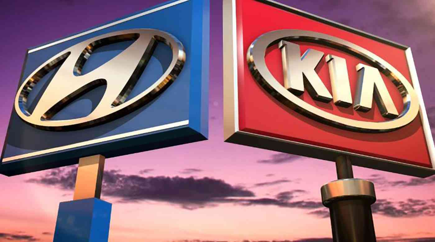 5 companies to recall nearly 5,000 vehicles