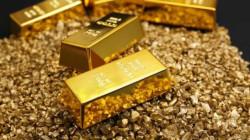 العراق يحتل المرتبة 38 بأكبر احتياطي للذهب في العالم