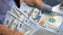 إنخفاض باسعار صرف الدولار في الاسواق العراقية