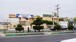 ايلام الفيلية تصنع الفارق وتسجل رقماً استثنائياً بكورونا إيران