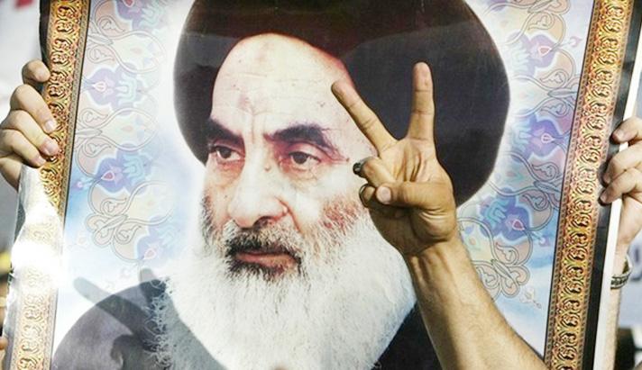 Al-Sistani issues a Fatwa on COVID-19 measures in Ashura
