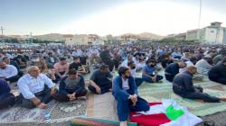 إقليم كوردستان يسجل اكبر حصيلة إصابات بفيروس كورونا بـ ٩٥٥ حالة