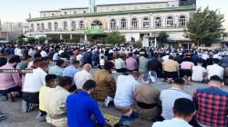 Kurdistan authorities warn of closing mosques if COVID-19 cases continue to surge