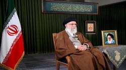 Khamenei: US's assassination of Soleimani deepened the unity between Iranians and Iraqis