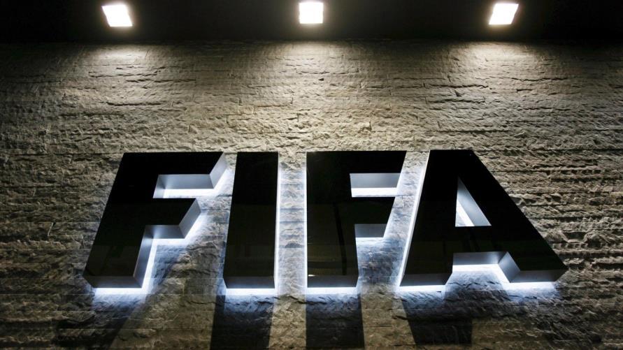 Fifa's President Gianni Infantino under criminal investigation