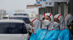 30+ Korean worker tested positive for Covid-19 after evacuation from Iraq