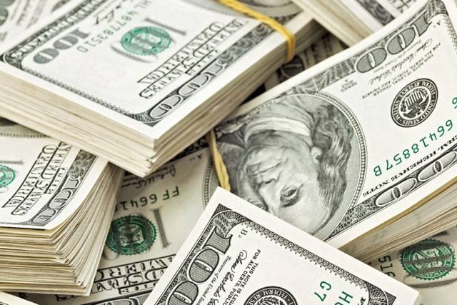 Iraq:  73 billion$ external debts