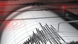 Earthquakes in Kifri and Khanaqin