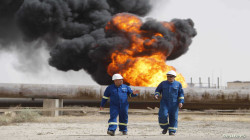 العراق يجتاز السعودية بصادرات النفط لأمريكا