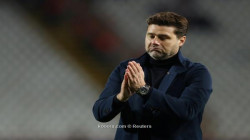 Mauricio Pochettino Opens Door to Replacing Setien As FC Barcelona Manager Via Backtracking Comments