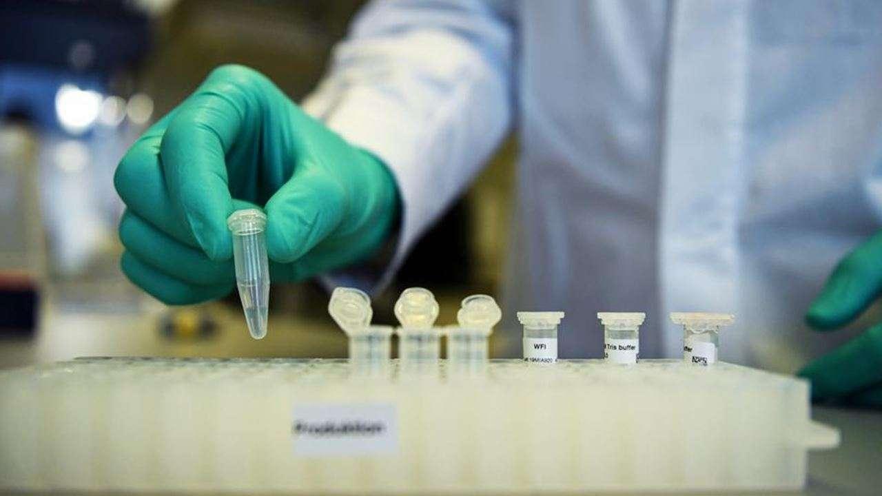 الاتحاد الأوروبي يشتري 400 مليون جرعة من لقاح كورونا