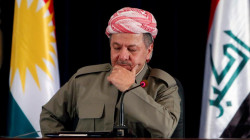 Masoud Barzani: Baghdad did not abide by the agreement in Sinjar