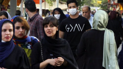 COVID-19: A death every seven minutes in Iran