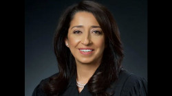 US appoints a federal judge from Iraqi origins