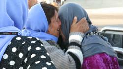 تقرير أمريكي يشيد بقانون عراقي: حوّل العار إلى نعمة