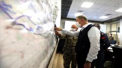 "Turkey: Manama's statements ""do not reflect the reality"""