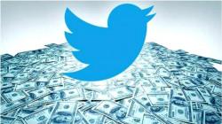 """""""تويتر"""" أمام عقوبة مالية محتملة قد تصل إلى 250 مليون دولار"""