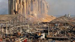 بعد امتعاض بغداد.. لبنان يضيف اسم العراق لقائمة المساعدات