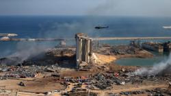 تشمل النفط.. بغداد تكشف حجم مساعداتها للبنان