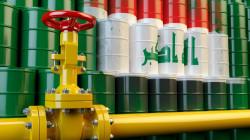 صادرات العراق النفطية لأمريكا ترتفع خلال الاسبوع الماضي