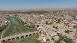 العثور على جثتي مدنيين اختطفهما داعش في اطراف خانقين