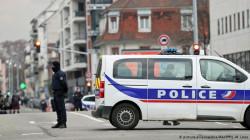 مسلح يحتجز رهائن في فرنسا ويطرح مطالب تتعلق بفلسطين