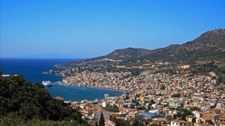 مصر واليونان توقعان اتفاقية لترسيم الحدود تفجر غضب تركيا