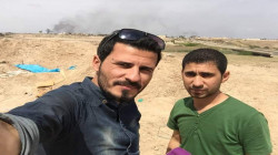 Diyala registers the first COVID-19 infection among journalists