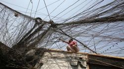 مقترح نيابي لحل أزمة الكهرباء بعيداً عن الخليج