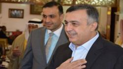 An Iraqi party refuses dividing Diyala into two electoral districts