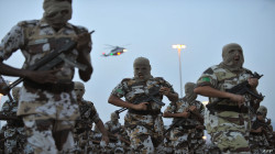 دولة أوروبية تعلق تراخيص تصدير السلاح للسعودية