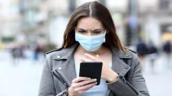 أرهق البشر وحيّر العلماء.. حقائق جديدة عن فيروس كورونا