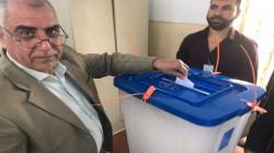 نائب فيلي: قانون الانتخابات المقترح مرضي للشعب