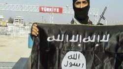 """البنتاغون: تركيا ما تزال """"مركز ترانزيت"""" لتنظيم داعش"""
