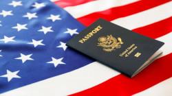 عدد قياسي من الأمريكيين يتخلون عن جنسياتهم وتوقعات بالمزيد