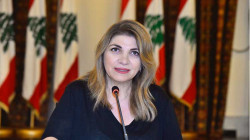 ثالث وزير يستقيل من الحكومة اللبنانية بعد انفجار بيروت