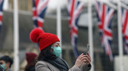 مفارقة.. الصين تسخر من بريطانيا بسبب سلالة كورونا الجديدة