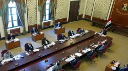 مجلس الوزراء العراقي يتخذ 7 قرارات بينها يخص الاطباء وموظفي الكهرباء