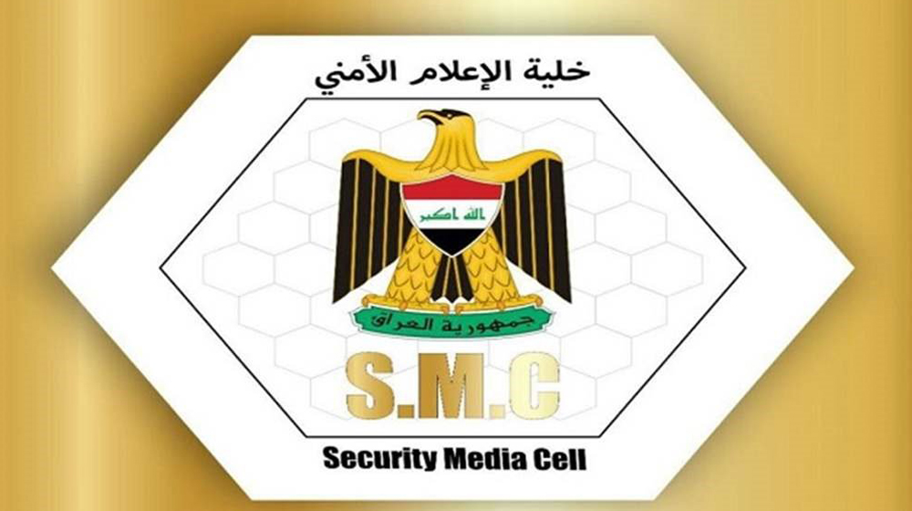 """الإعلام الأمني تنفي """"إحراق"""" مركز انتخابي في نينوى: تماس كهربائي"""