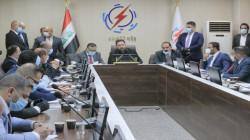"""البرلمان يلوح بإقالة وزيرين بحكومة الكاظمي """"فوراً"""""""