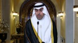 البرلمان العربي يعلن استعداده لحشد تأييد دولي لإيقاف الاعتداءات التركية في العراق